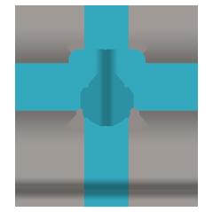 Techoize Official Logo