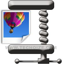 5 Best Image Compression Tools By Techoize