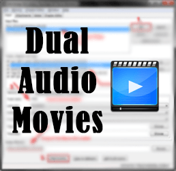 Make-Dual-Audio-Movie-By-Techoize