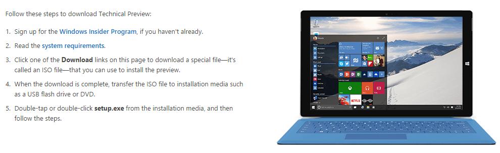 Create Windows 10 Bootable USB Drive Using Rufus - Techoize
