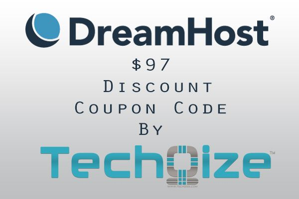 DreamHost-Discount-Coupon-Code-By-Techoize