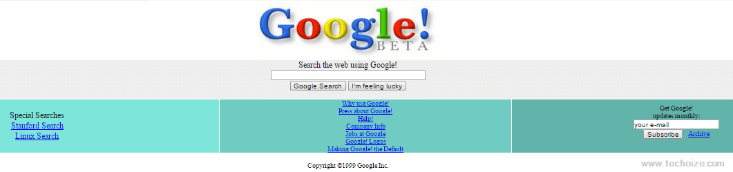 older-version-of-any-website-archive-results