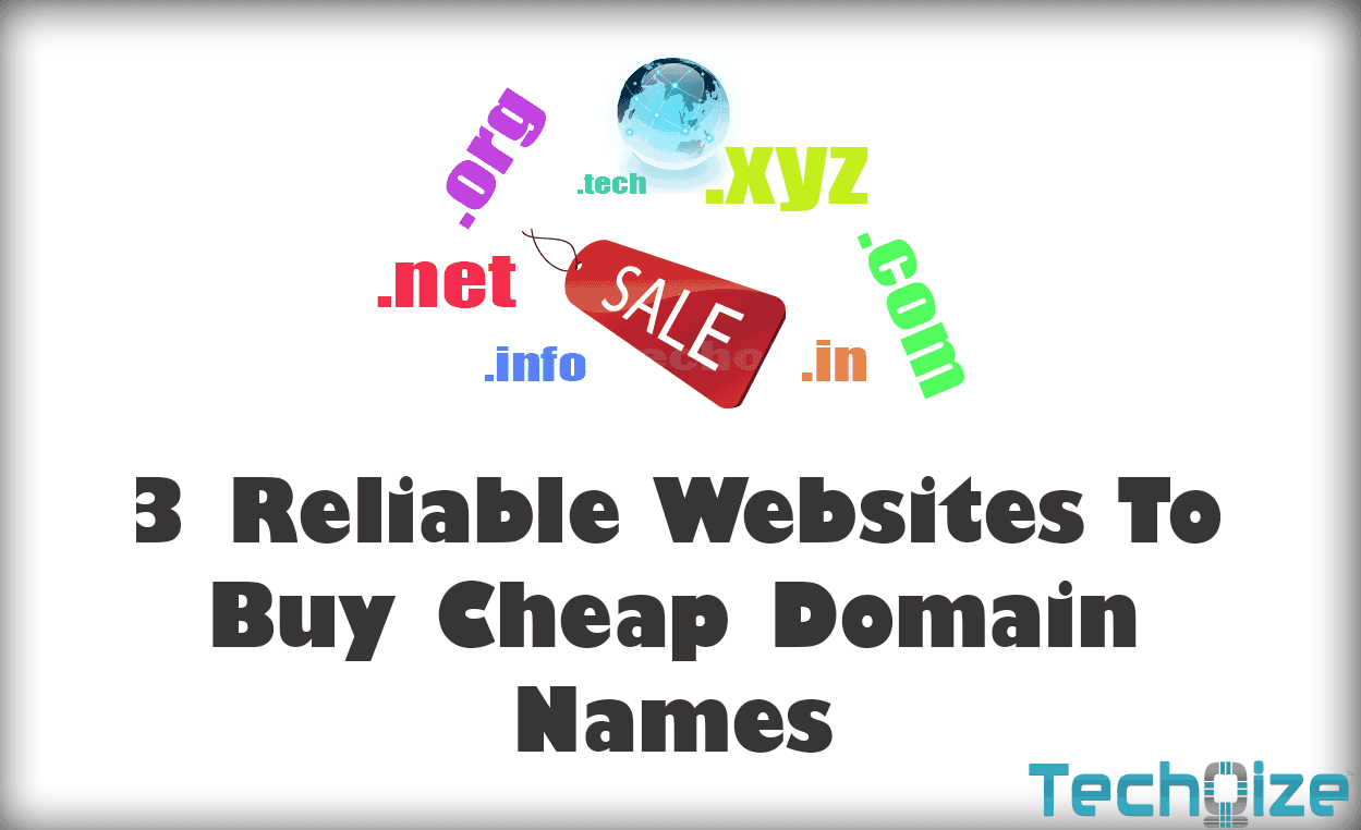 3-Reliable-Websites-To-Buy-Cheap-Domain-Names