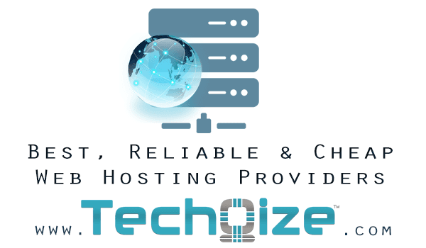 Cheap-Reliable-and-Best-Web-Hosting-Providers-of-2015-by-Techoize