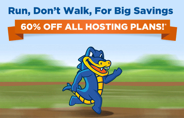 Hostgator-Flash-Sale-Discount-Coupon-By-Techoize