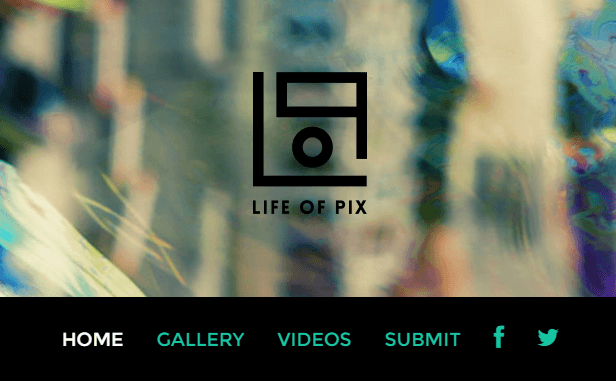 Life Of Pix To Find Free Stock Images