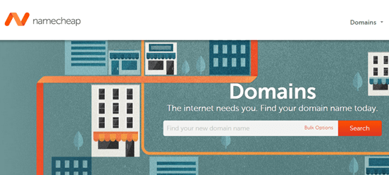 Namecheap Domain Registrar Cheap Domain Name Techoize