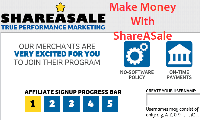 ShareASale-Banner