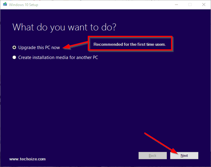 https://www.techoize.com/wp-content/uploads/2015/08/Windows-10-Upgrade-Step-2 Using Media Creation Tool